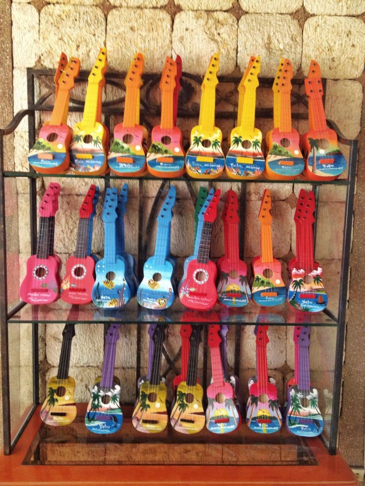 Alegre Guitars | Cebu, Philippines | Cebu, Philippines ...