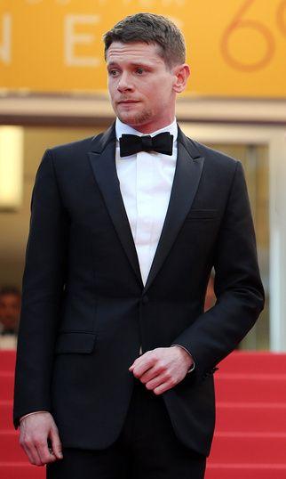 Los más (y los menos) elegantes del Festival de Cannes 2016
