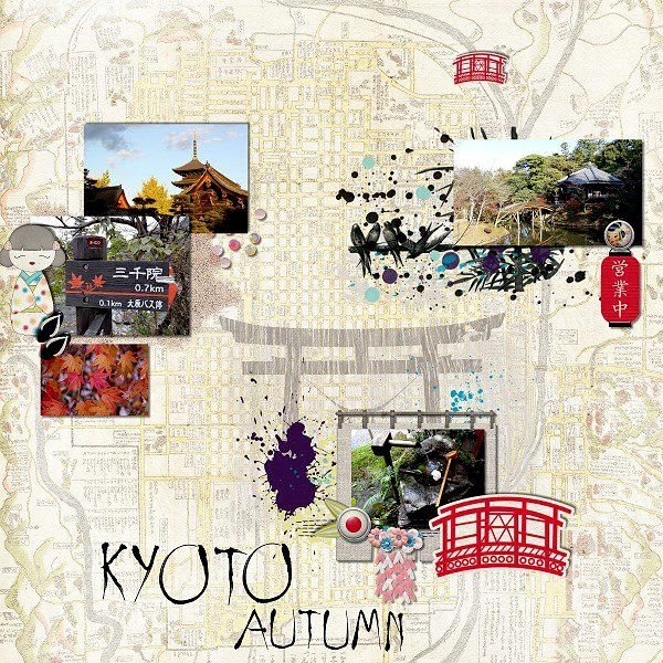 Streets of Kyoto new Collaboration kit from ninigoesdigi and Blue Flower Art at oscraps and MScraps Photo kosaka  http://www.mscraps.com/shop/Streets-Of-Kyoto-BlueFlowerArt-ninigoesdigi/   http://www.blueflowerart.com/store/Streets-of-Kyoto-Collaboration-with-ninigoesdigi.html  http://www.oscraps.com/shop/product.php?productid=10010988&cat=717&page=1