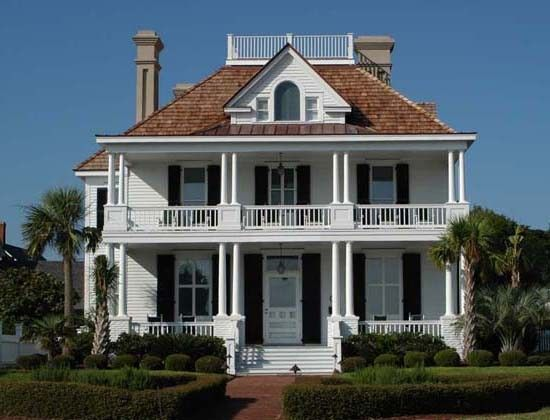 Captivating Roofing   All Tex Home Improvement Services