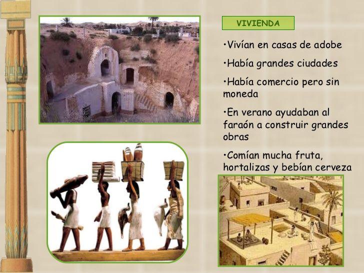 Las Primeras Civilizaciones Mesopotamia Y Egipto Mesopotamia