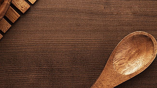 Food Supplies Wood Background Food Day in 2020 Food backgrounds Wood background Food menu