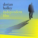 Independent Film [CD], 20300968