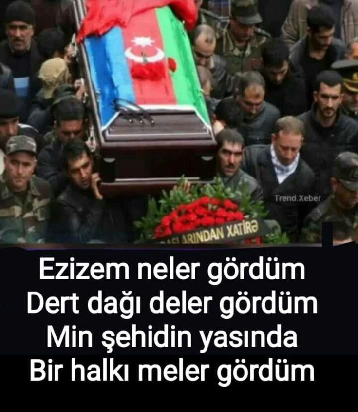 In 2021 Turkish Flag Sene Qurban