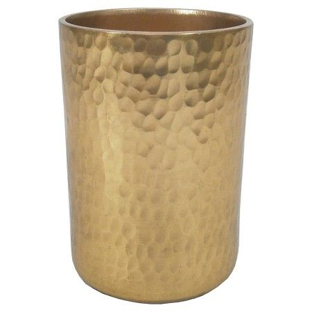 http://www.target.com/p/nate-berkus-hammered-pencil-cup-gold/-/A-50403249