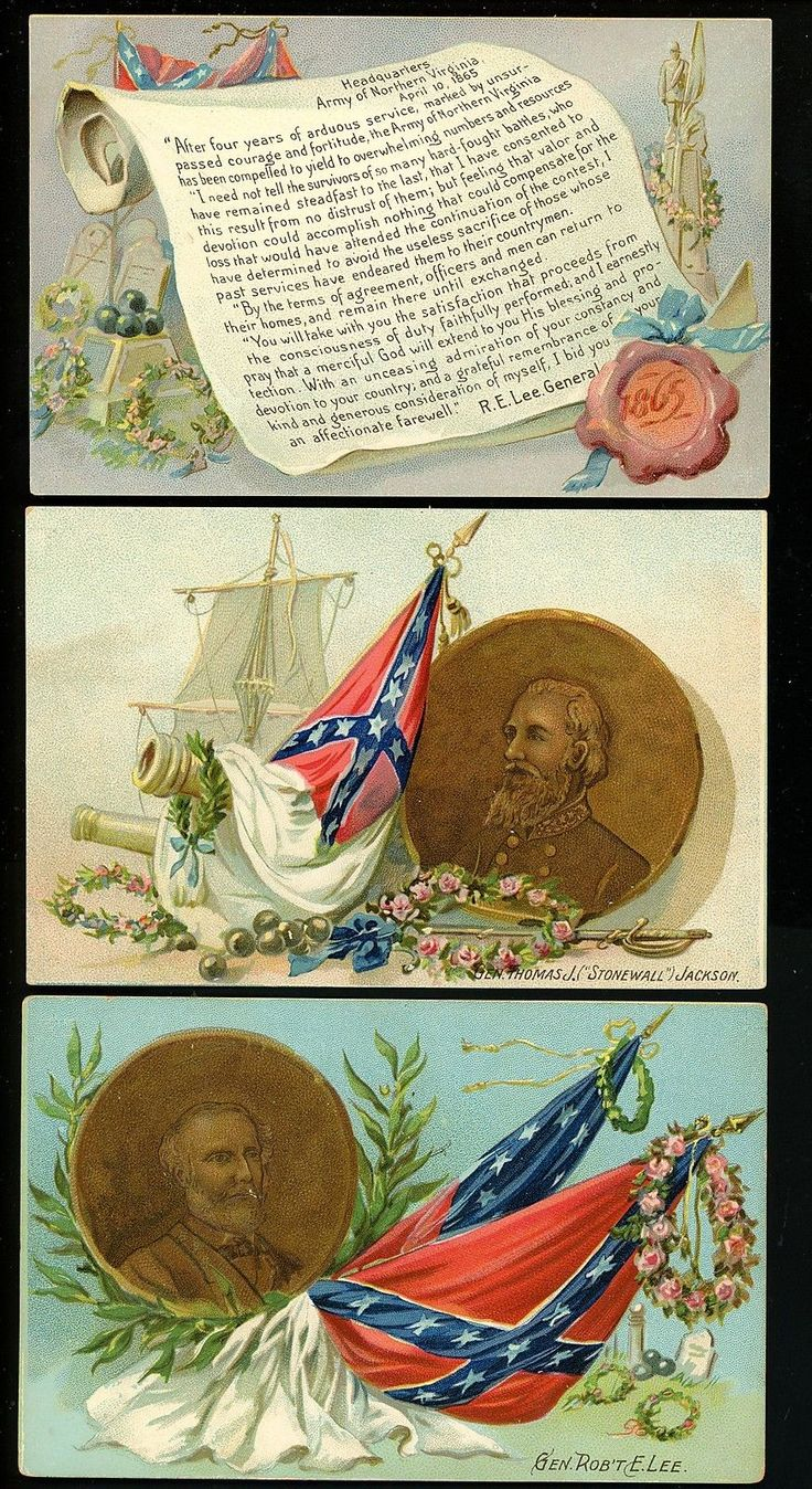 civil war memorial day quotes