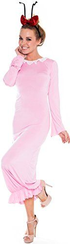 Womens Cindy Lou Who Costume Large Delicate Illusions http://www.amazon.com/dp/B00MLF7C76/ref=cm_sw_r_pi_dp_PzkFub1V3AX8G