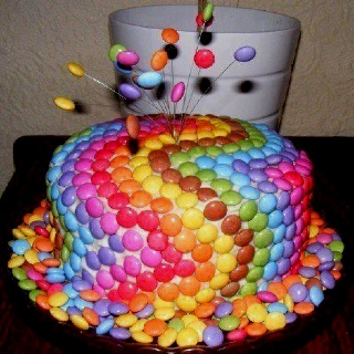 52 best cakes images on pinterest birthdays birthday cakes and