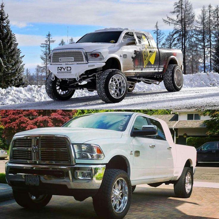 Chevy On Pinterest: 1000+ Ideas About Jacked Up Trucks On Pinterest