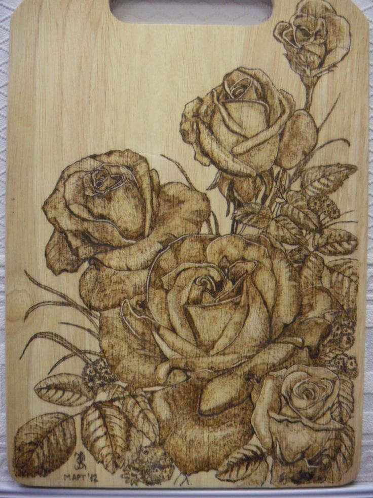 Best images about pyrography crafts on pinterest wood