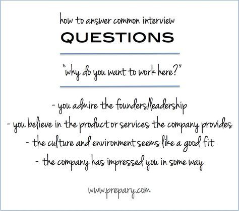 The 25+ best Common interview questions ideas on Pinterest - accounting interview questions