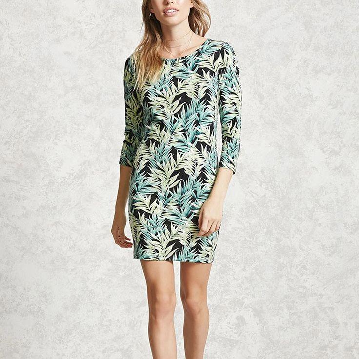 China wholesale clothing manufacturers women dress