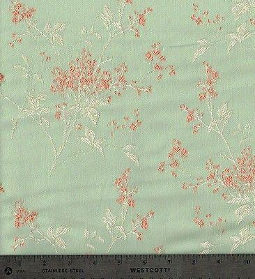 Robert-Allen-Fabric-Floral-Field-Seaglass