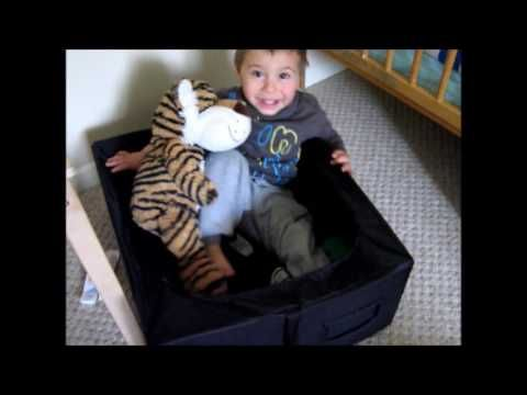 Ideal birthday gift or christmas gift / RockJam RJ661 - YouTube