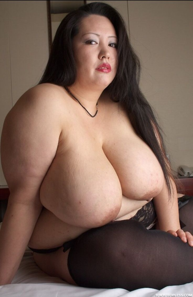 Not understand asian bbw free picture