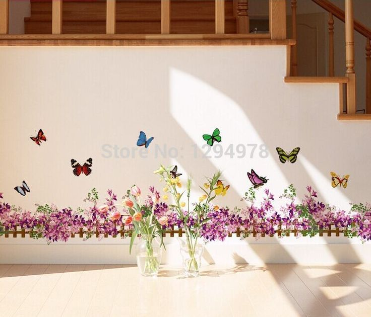 Cheap Wall Stickers, Buy Directly From China Suppliers: Free Shipping New  Arrival Creative Star Part 48