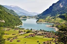 Resultado de imagem para suiça