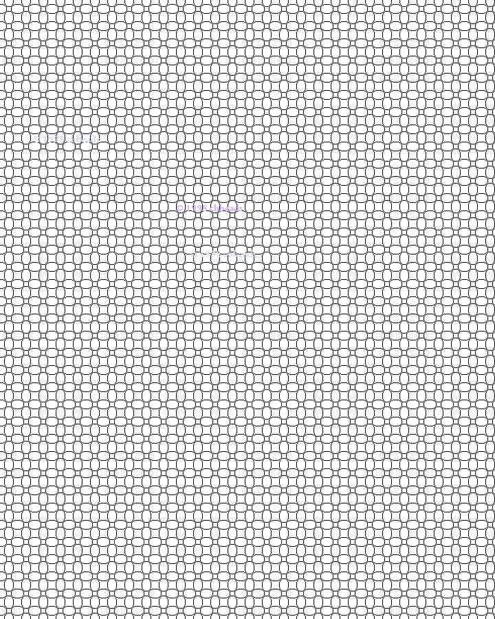113 best images about Graph Paper & Weave patterns on ...