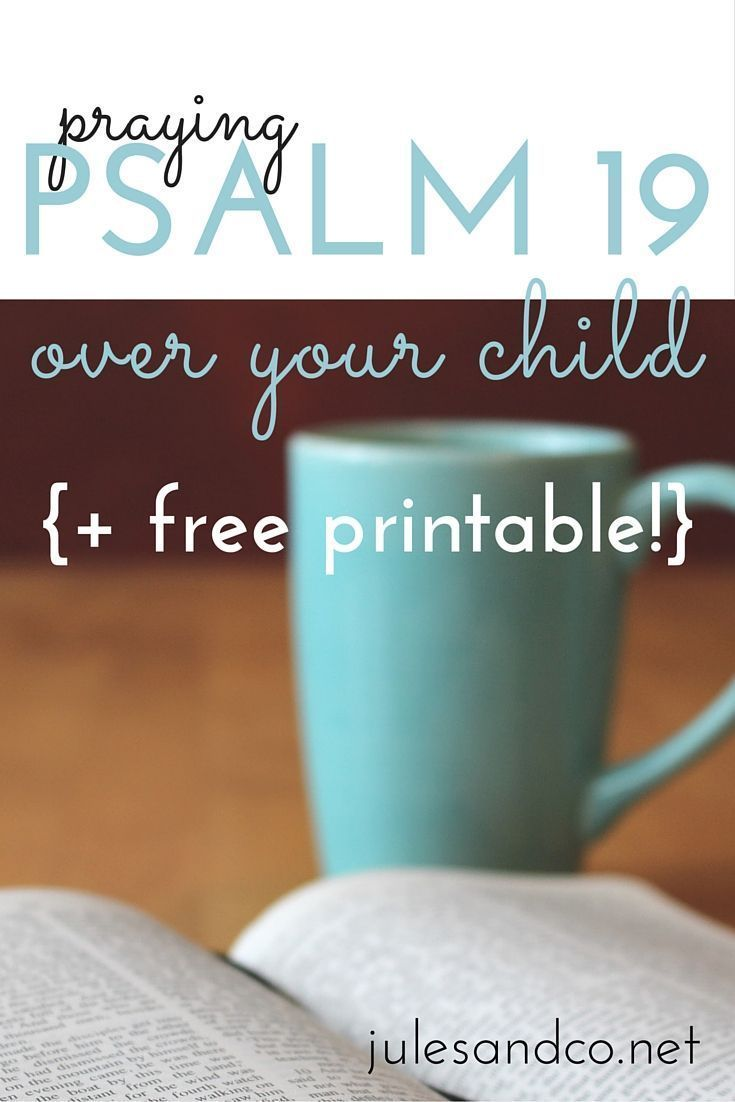 178 best free printables images on pinterest free printables
