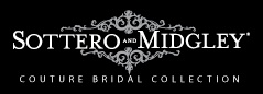 florencia wedding dress - pomp and pageantry and bella rose weddings in OKC