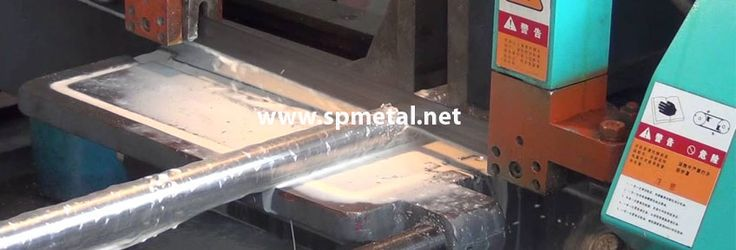 ASTM A213 TP316L, ASTM A213 uns S31603, ASME SA213 TP316L, 316L Stainless Steel Tube Supplier, Stainless Steel 316L Square Tube, SS 316L Rectangular Tube, SS 316L Tube Supplier, Stainless Steel 316L Electropolished Tube, 316L Stainless Steel Exhaust Tube