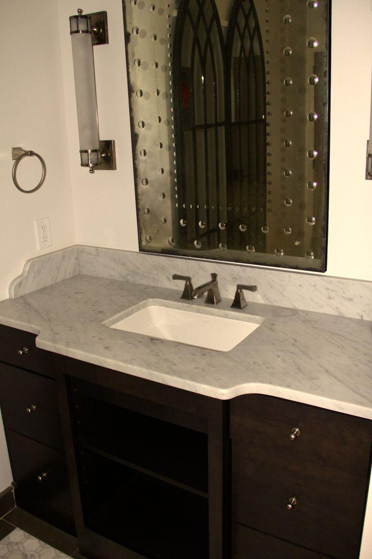 Beautiful Bathrooms Birmingham 13 best bathroom makeovers images on pinterest | bathroom
