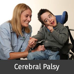 #Cerebral palsy is a neuromuscular disorder which affects the patient's posture, muscle tone or movement abilities. This is mostly caused due to abnormal development of the brain during pregnancy. #travcure
