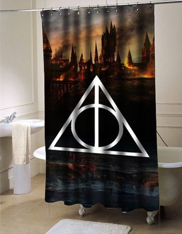 47 Best Harry Potter Bedroom Ideas Images On Pinterest