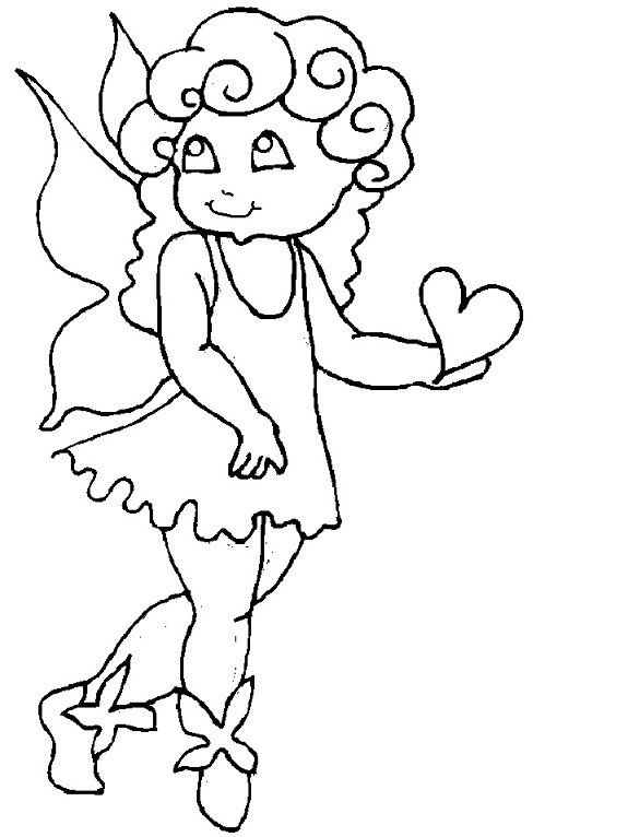 denise fleming coloring pages - photo#9