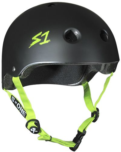 skate helm - Google zoeken