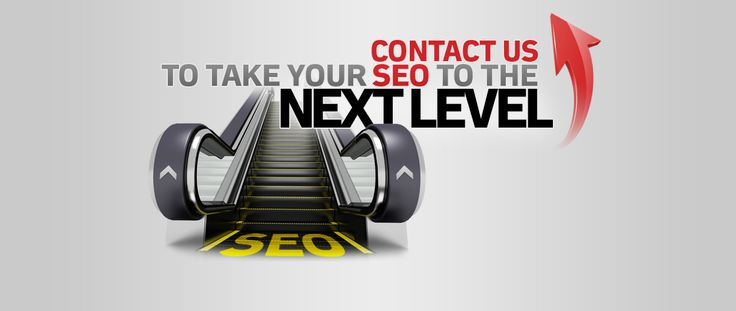 Orlando SEO company focused upon giving you level of quality SEO success for your personal enterprise. All of our Orlando SEO company has become the strong around Orlando. Most people give success.