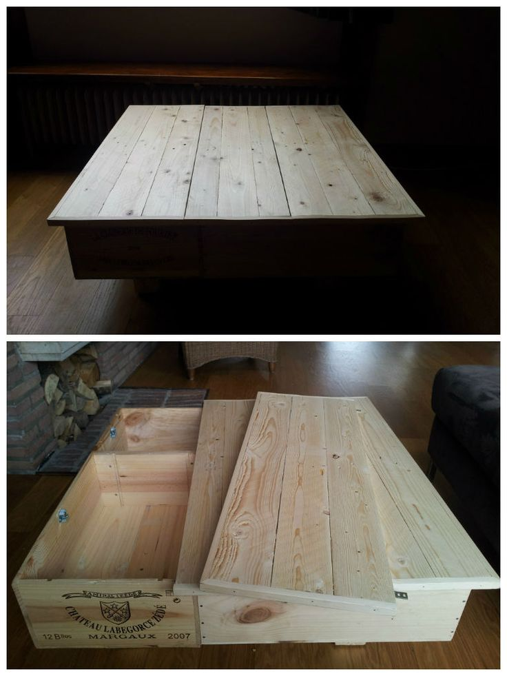 Making Money Off Of Woodworking Projects Woodworking