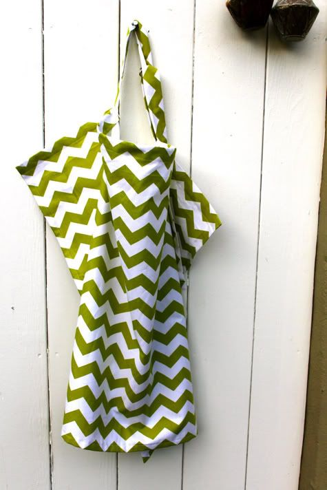 Amazingly simple nursing cover tutorial. I like this one better than the others I've seen since I'm such a novice at sewing.