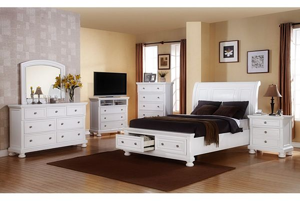 affordable bedroom sets nj