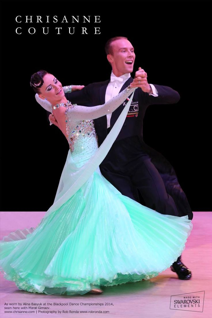 This colour is so beautiful!! Chrisanne couture #ballroom #dancing