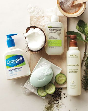 Healthy Skin Buys: Healthy Skin, Skincare, Natural Skin Care, Beautiful Bar, Healthy Cleanser, Natural Products, Green Products, Skin Buy, Facials Cleanser
