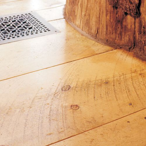 Best images about pine floors on pinterest wide