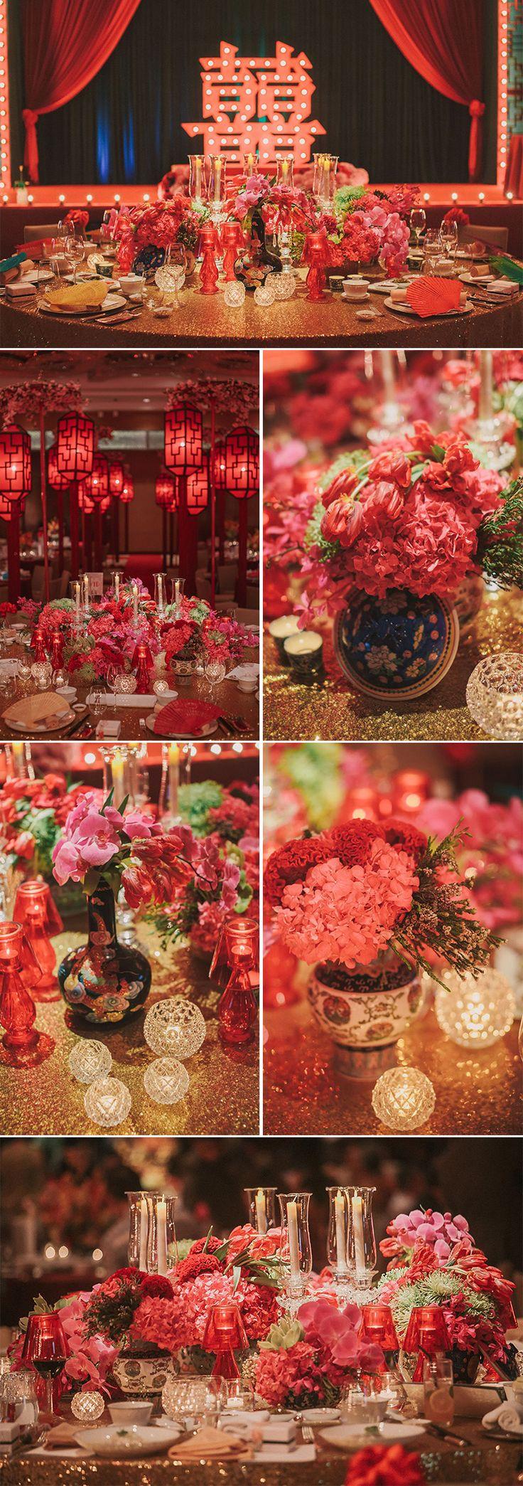 Howard Yi Ann at Grand Hyatt