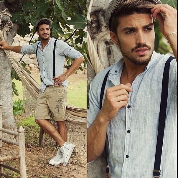 DiVaio looks sporty with 2STAR