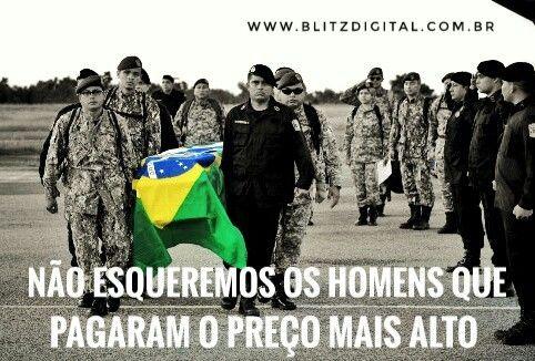 E fácil esquecermos que para existir a paz e a tranquilidade alguns homens precisam sacrificar suas vidas.  #cops #policiamilitar #policia #pm #pmdf #pmerj #pmmg #pmesp #pmes #policiacivil #conservador #direita #operacional #forçatatica #forcatatica #radiopatrulhamento #rotam #rota #patamo #choque #patriota #viatura #tropa #armas #brasil #policiafeminina #pfem