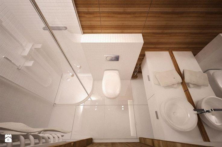 http://www.homebook.pl/inspiracje/lazienka/67849_-lazienka-styl-minimalistyczny