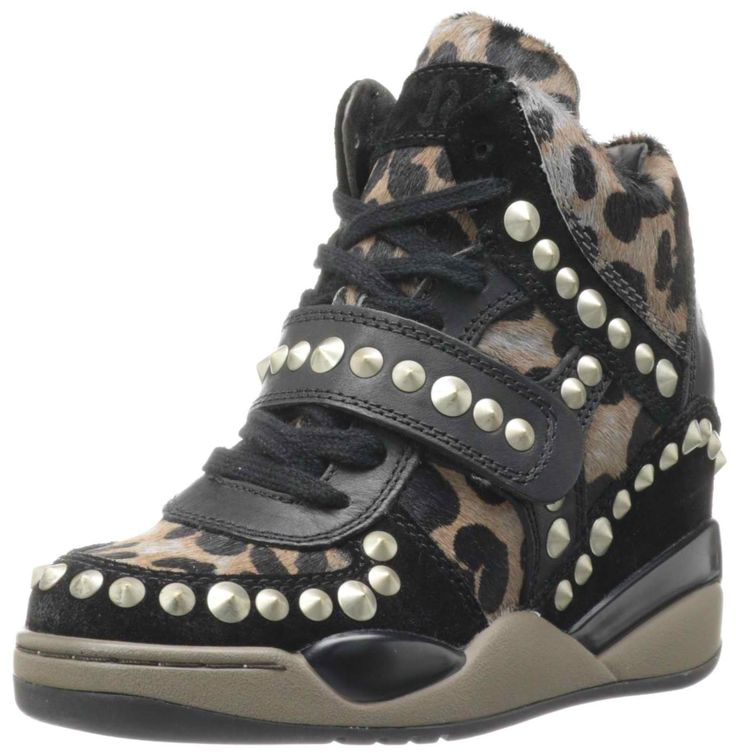 Ash Women's Fancy Fashion Sneaker for $240.00 #sneakers #fashion #shoes #for #women #giuseppe #ash #stevemadden #newbalance #flats #pumps #heels #boots #slippers #style #sexy #stilettos #womens #fashion #accessories #ladies #jeans #clothes #wedgesneakers #marcjacobs #giuseppe #zanotti #MIA #Diesel *** Find it at: www.ollili.com/w26