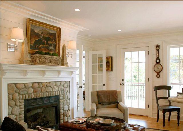 Inspiring Homes And Interiors Part 79
