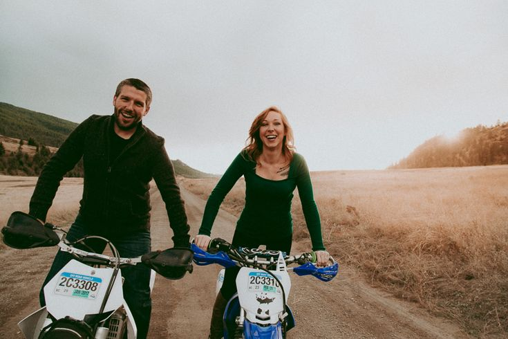 D&K's Offroad Dirtbike Engagement!dirt bike from proposal, dirt bike photo ideas, dirt bike engagement, dirt bike engagement pictures, dirt bike engagement photos, dirt bike engagement photos motocross, dirtbike engagement, dirtbike engagement photos, dirtbike photo ideas, dirtbike engagement pictures, dirtbike engagement photography by Canadian Wedding Photographer Tailored Fit Photography...