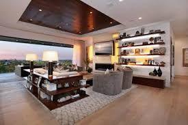20 besten deckengestaltung bilder auf pinterest deckengestaltung gestalten und raum. Black Bedroom Furniture Sets. Home Design Ideas