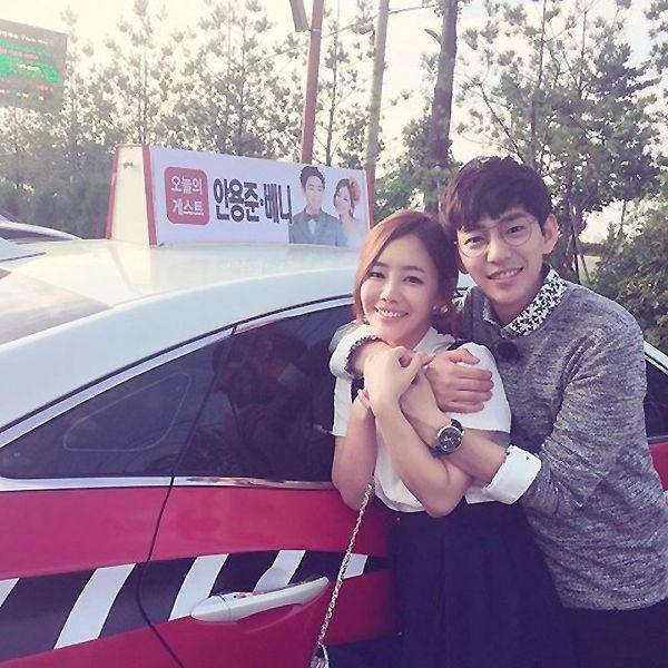 korean celebrity dating site