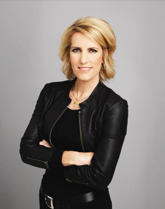 Dr. Lott talks with Laura Ingraham about the many distortions and false statements by President Obama during CNN Townhall on Guns. The radio interview can be listened to here