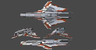 Image Result For Turian Dreadnought Weapons Pinterest Concept