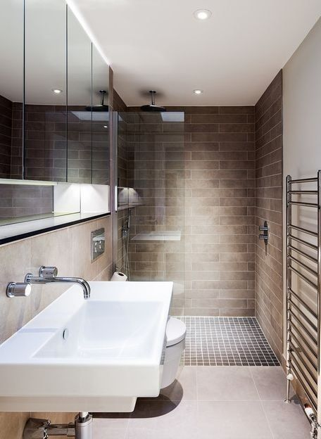 pincynthia on bathroom ideas  modern bathroom layouts