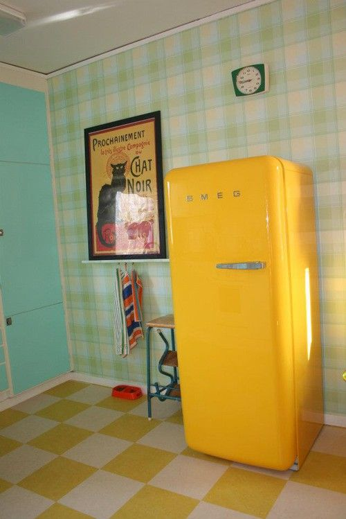 1000 Ideas About Fridge Decor On Pinterest Chalkboard Fridge Kitchen Chalkboard Walls And